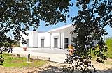 Casa vacanza Mesagne Puglia Valle d'Itria - Riferimento: 3040