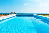 Casa con piscina Santa Maria di Leuca - Riferimento: 307