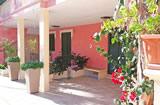 Casa con piscina Santa Maria di Leuca - Riferimento: 319