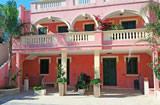 Casa con piscina Santa Maria di Leuca - Riferimento: 322