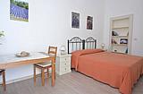 Casa vacanza Castrignano del Capo - Riferimento: 332