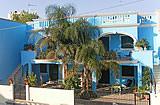 Case vacanza Santa Maria di Leuca - Riferimento: 356