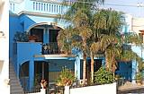 Case vacanza Santa Maria di Leuca - Riferimento: 358