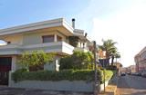 Case vacanza Lido Marini - Riferimento: 376