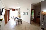 Case vacanza Otranto - Riferimento: 4010