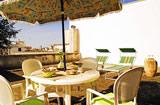 Case vacanza Otranto - Riferimento: 4012
