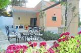 Case vacanza Otranto - Riferimento: 4014