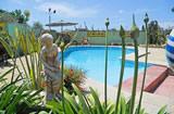 Case vacanza Otranto - Riferimento: 4015