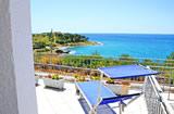Casa con piscina San Gregorio - Riferimento: 454