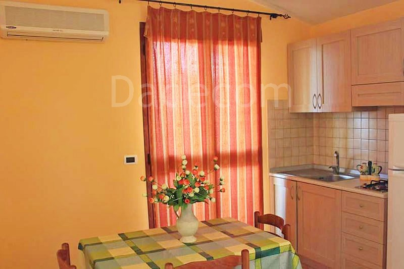 Casa Vacanza in affitto nel Salento in Puglia