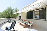 Casa con piscina Novaglie - Riferimento: 569