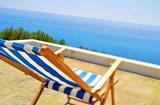 Case vacanza Novaglie - Riferimento: 581
