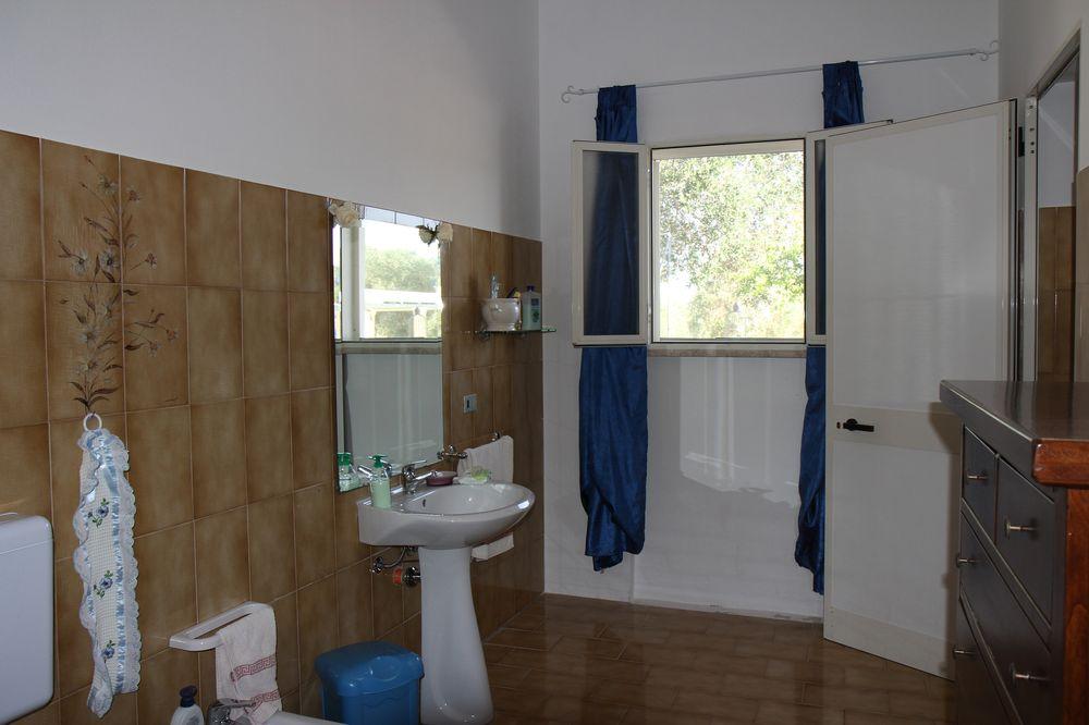 Puglia case vacanza salento villetta 15 posti letto specchia lecce nel salento - Specchia lecce mappa ...