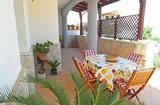 Casa vacanza Alessano - Riferimento: 598
