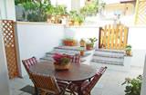 Casa vacanza Alessano - Riferimento: 599
