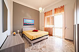 Casa vacanza Alessano - Riferimento: 602
