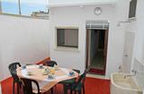Casa vacanza Alessano - Riferimento: 605