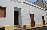 Casa vacanza Alessano - Riferimento: 608