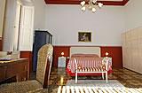 Casa vacanza Alessano - Riferimento: 609