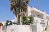 Casa con piscina Pescoluse - Riferimento: 61