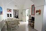 Casa vacanza Alessano - Riferimento: 610