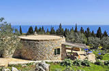 Casa con piscina Novaglie - Riferimento: 619