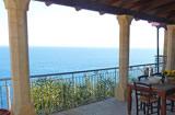 Casa con piscina Novaglie - Riferimento: 620