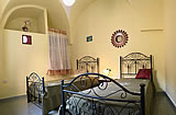 Casa vacanza Corsano - Riferimento: 629