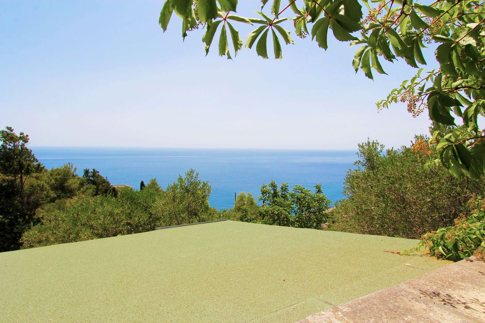 Affitti Vacanze Corsano