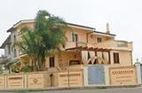 Casa vacanza Corsano - Riferimento: 647