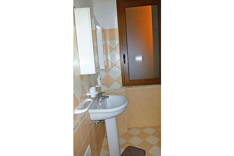 Salento Case Vacanze al mare - Appartamento 2 posti letto ...