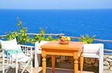 Casa con piscina Marina di Guardiola - Riferimento: 658