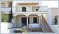 Casa con piscina Torre San Giovanni - Riferimento: 717
