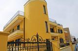 Casa vacanza Gagliano del Capo - Riferimento: 806