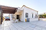 Casa con piscina Mancaversa - Riferimento: 842