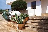 Casa con piscina Pescoluse - Riferimento: 88