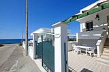 Casa con piscina Posto Rosso - Riferimento: 902