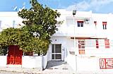 Casa vacanza Porto Selvaggio  - Riferimento: 915