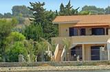 Case vacanza Porto Cesareo - Riferimento: 916