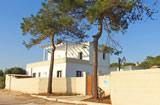 Case vacanza Punta Prosciutto - Riferimento: 924