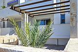 Casa con piscina Porto Cesareo - Riferimento: 928